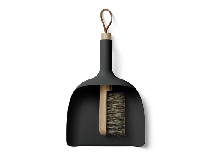 Menu-Sweeper-and-Funnel-Black