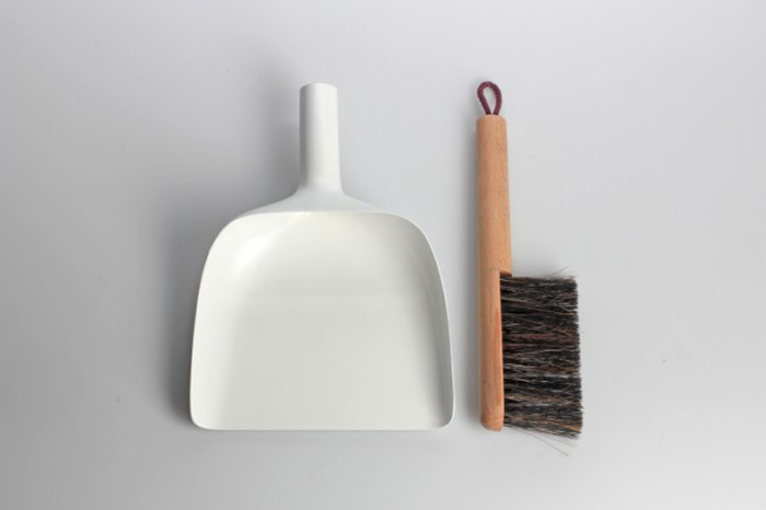 SWEEPER-DUSTPAN-jankochanski-2