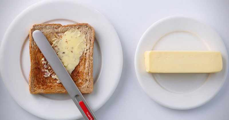 SpreadTHAT! Bread and butterknife