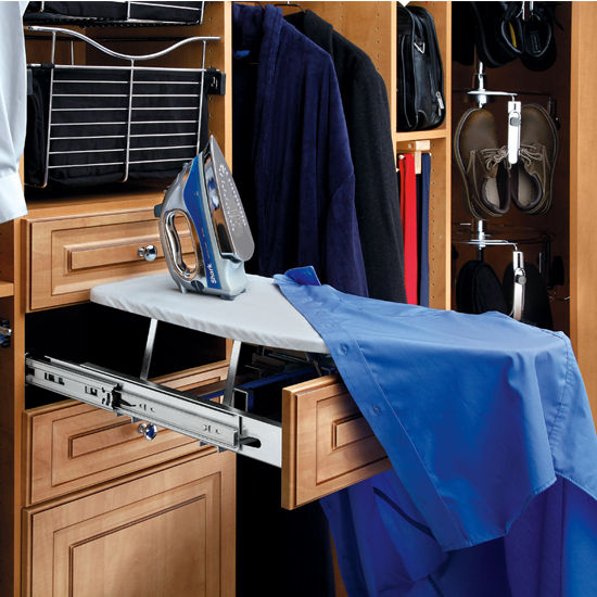 foldout-ironing-board-in-use