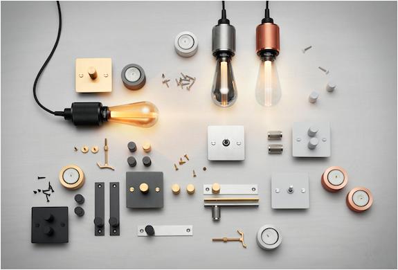 led-buster-bulb-2