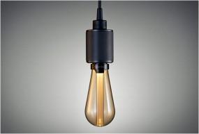 led-buster-bulb-4