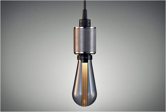 led-buster-bulb-5