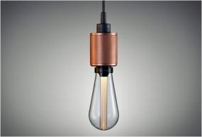 led-buster-bulb-6
