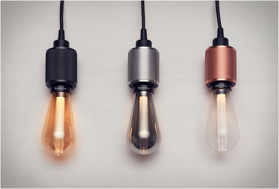 led-buster-bulb