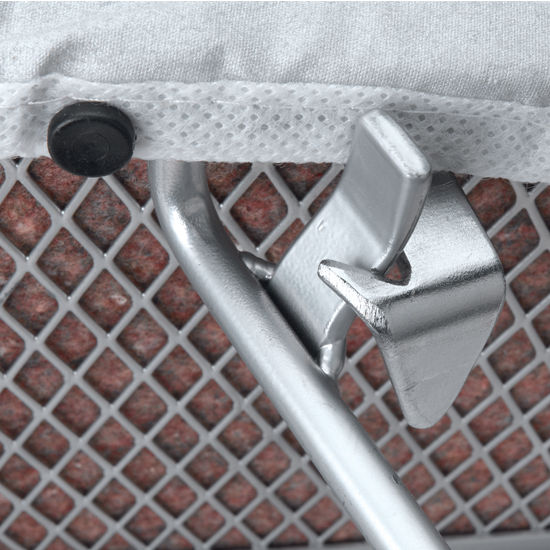 ironing-board-click-lock