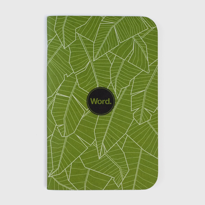 WordNotebooks-Green-Leaf-700
