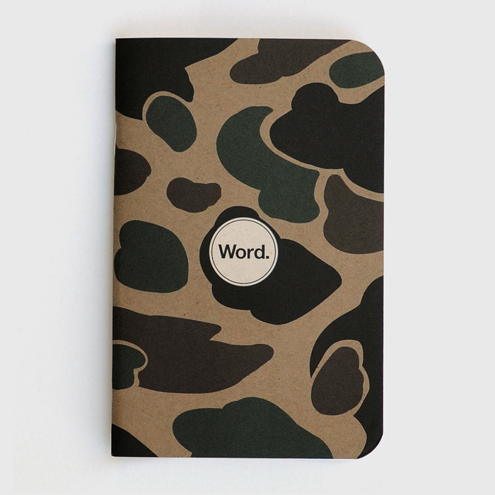WordNotebooks-Tan-Camo-700