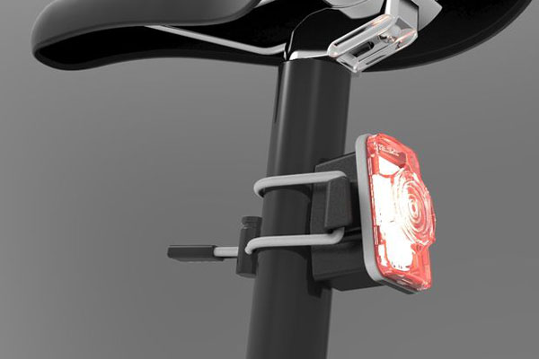 best rear bike light