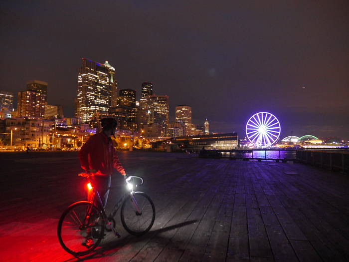 best-bike-lights-for-360-visibility