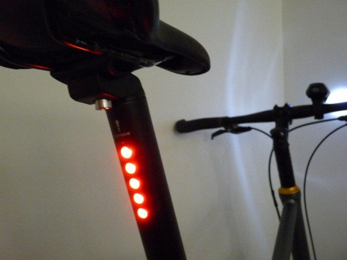 lightskin-minimal-bike-light