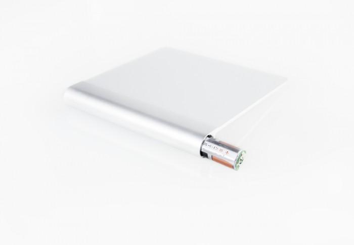 longest-lasting-batteries-07