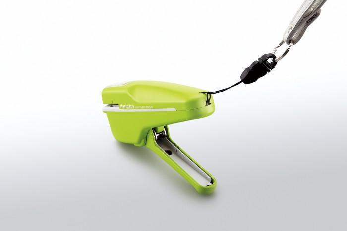 staple-free-stapler02